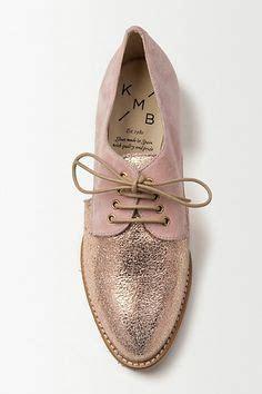 Töff Schuhe by 276 Besten Schuhe Shoes Bilder Auf Pinterest Flache