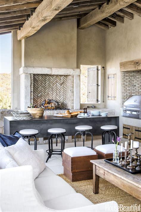 home design and decor shopping contextlogic 100 home design and decor shopping context logic