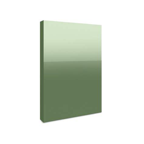 1 xps board laminate flooring liberty floors 5mm xps foam wood laminate underlay