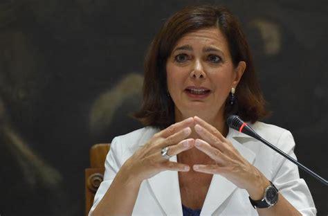 dei deputato forum parlamentare italia america e caraibi il