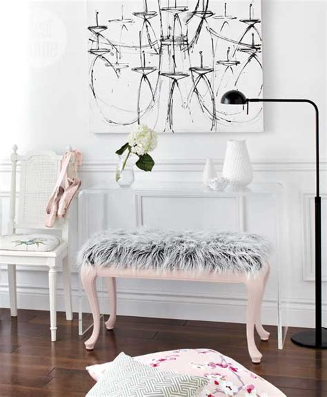 diy home makeover ideen glitz and glam decor projects the budget decorator