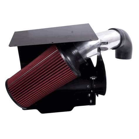 rugged ridge cold air intake all things jeep cold air intake kit for jeep wrangler yj with 4 0l engine 1991 1995 by rugged