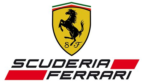 Maranello Italy Ferrari Sf16 H Ferrari Formula1 It