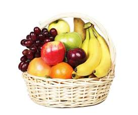 fruit basket medium fruit basket deluca s market