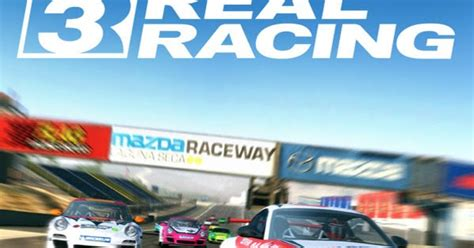 download free full version pc game real racing real racing 3 free download full version game download