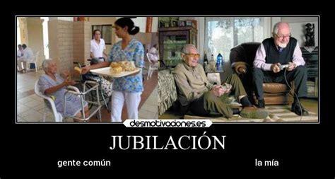 jubilacion 2016 tope tope de pensiones imss 2016 mexico