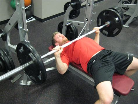 bench press videos shoulder pain with pressing exercises kevin neeld