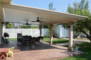 Patio Furniture Cover Reviews by Stamped Concrete Patio Gallery Warburton S Inc