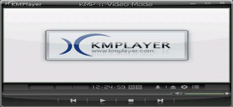 kmplayer 3 3 full version free download download kmplayer 3 0 0 1442 powerful media player