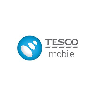 tesco mobile ireland tesco mobile ireland related keywords tesco mobile