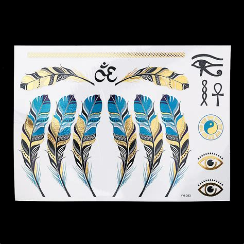 printable tattoo paper bulk online buy wholesale tribal tattoo flash from china tribal