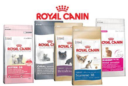 Vitamin Kucing Malaysia adketo ejayelle makanan pilihan untuk kucing anda