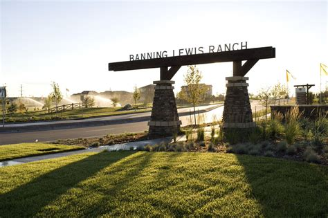 power ranch home for sale tw lewis power ranch realtor colorado springs realtor to sell a house and search homes