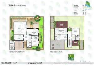 Townhouse Plans With Garage by 3 Bedroom Villa A In Al Raha Gardens Abu Dhabi
