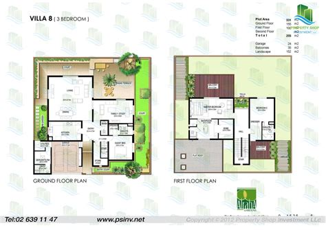 3 bedroom villa floor plan villa mui ne different types different types investment plans