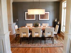 Hgtv Dining Room Ideas by Furniture Transitional Dining Room Ideas Hgtv Dining