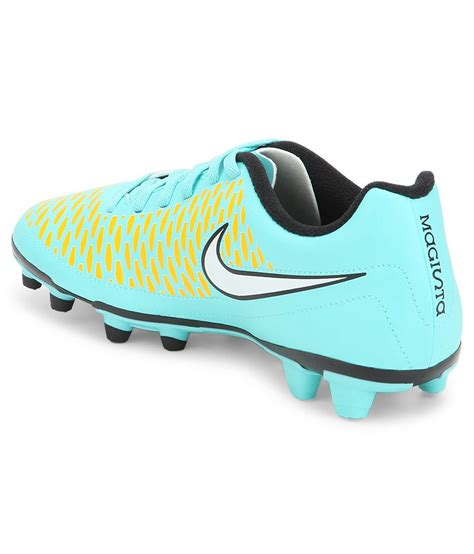 football shoes in india nike magista football shoes in india style guru fashion