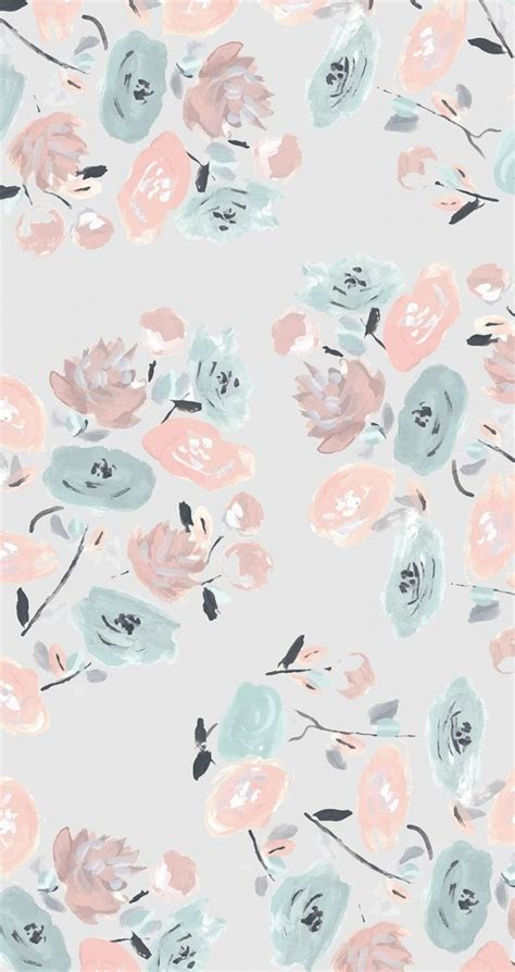 pixel pattern backgrounds tumblr cute pastel wallpaper tumblr awesome 3d wallpapers