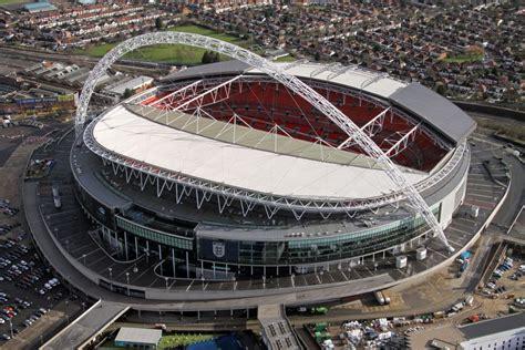 Home Design Center Washington Dc by Aerial Image Of Wembley Stadium London Metro Uk