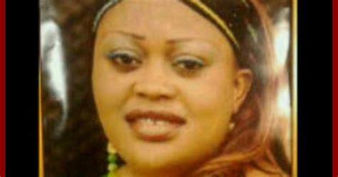 actress dies actress dies history nigerian actress dies