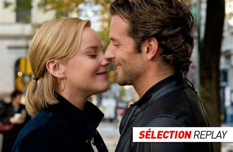 film romance replay m6 replay limitless m6 apr 232 s le film avec bradley