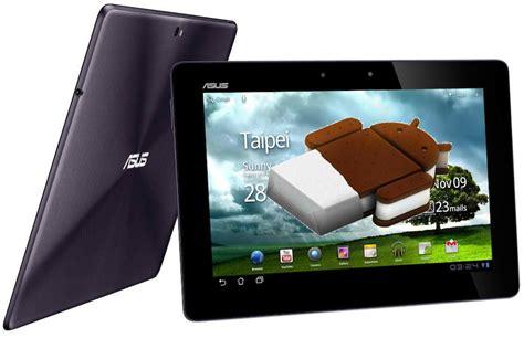 Tablet Asus Di Samarinda news tablet asus sta pianificando la versione 3g