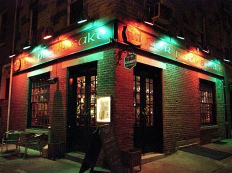 top 10 bars in philadelphia top 10 philadelphia bars imagine lifestyles luxury blog