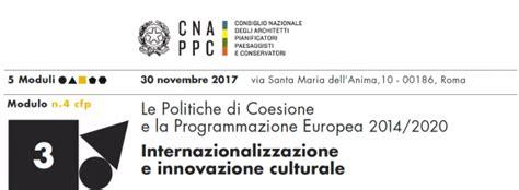 Ordine Degli Architetti Arezzo by Archivi Eventi Ordine Degli Architetti Pianificatori