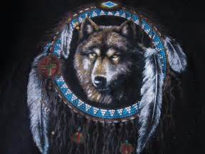 american wallpaper american wolf image 37