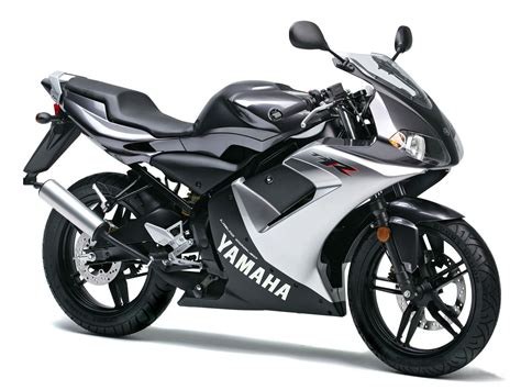 50 Kubik Motorrad by Yamaha Tzr 50 Motorcycles Wallpaper 14487001 Fanpop