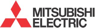 mitsubishi electric logo png file mitsubishi electric logo png wikimedia commons