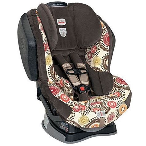 car seat black friday 27 best images about black friday balance bikes deals 2014