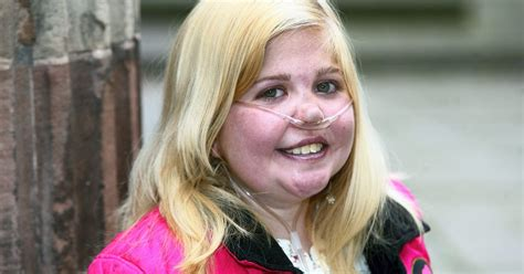 british stars who died in 2015 kirsty howard 20 september 1995 24 october 2015