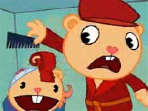 film animasi gazoon kartun