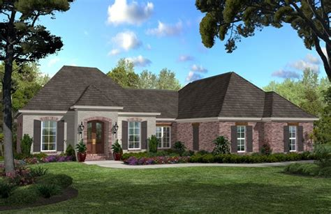 County House Plans by Country House Plan Alp 09bh Chatham Design Group