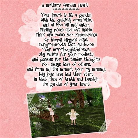 happy mother day poems greetings sms latestsms in