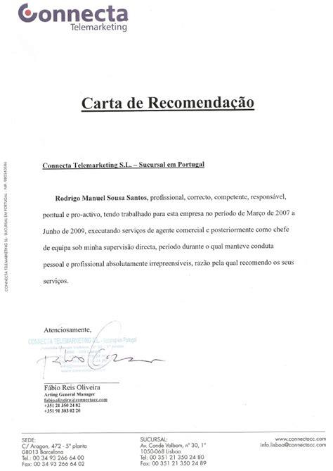 carta de transferencia entre igrejas batistas carta de recomenda 231 227 o