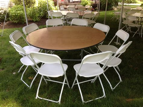 Patio Table Seats 10 Patio Table Seats 10 Diy Large Outdoor Dining Table Seats 10 12 Hometalk Outside Edge Garden