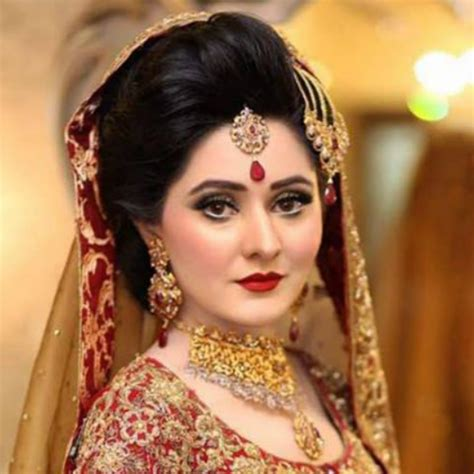 New Bridal Pics by Would You Pay Rs180 000 For Your Bridal Makeover Style