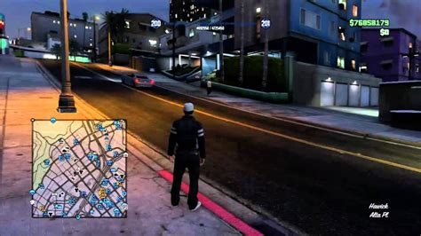 mod gta 5 ps3 1 24 ps3 gta5 mod manager with 27 scripts 1 23 1 24 ofw cfw