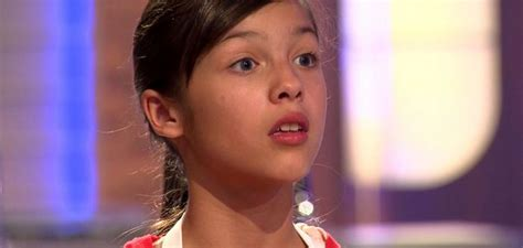 olivia rodrigo grace stirs up success top 10 most beautiful teenage actresses in the world 2018