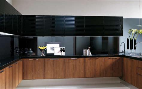 scavolini kitchen cabinets scavolini kitchen cabinets everdayentropy com