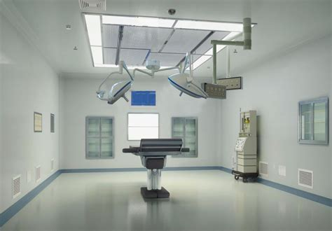 operating room temperature ceiling operation ceiling ideas