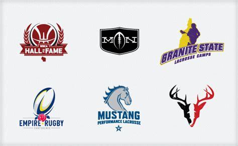 design a esports logo design a softball logo sofa design