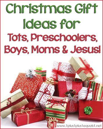 christmas gift ideas 1 1 1 1