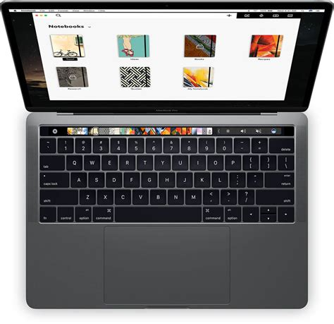 Mac Notebook notebook for mac
