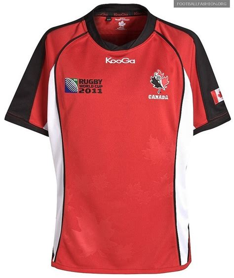 jersey design kooga 17 best images about rugby jerseys on pinterest rugby