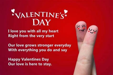 valentines day love quotes happy valentine s day 2018 quotes images sms messages love