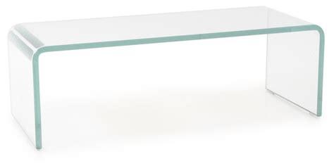 tv schrank glasaufsatz tv schrank aufsatz fernsehtisch glasplatte glasaufsatz