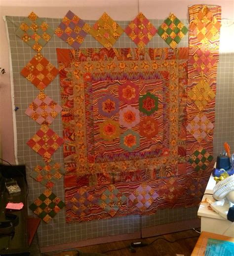 17 best images about quilts quilts on